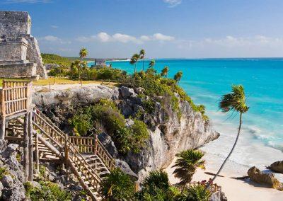 Mexiko resa kontokort eller forex