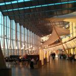Flygkalkylatorn – ny tjänst från Konsument Europa när flyget krånglar