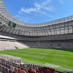 Fotbolls VM Ryssland 2018